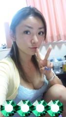 アクア新渡戸 公式ブログ/マツエク 画像1