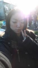 アクア新渡戸 公式ブログ/眠すぎる 画像1