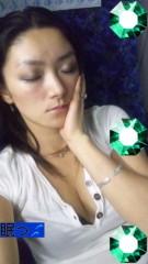 アクア新渡戸 公式ブログ/落ちる… 画像1
