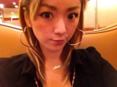 アクア新渡戸 公式ブログ/腹ごしらえ 画像2