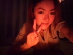 アクア新渡戸 公式ブログ/タイマッサージ初体験 画像3