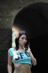 アクア新渡戸 公式ブログ/猿島 画像3