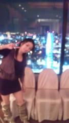 アクア新渡戸 公式ブログ/到着(^o^)/ 画像1
