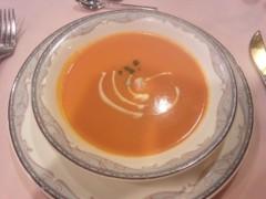 アクア新渡戸 公式ブログ/I had great dinner last night 画像2