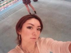 アクア新渡戸 公式ブログ/リハーサル 画像3