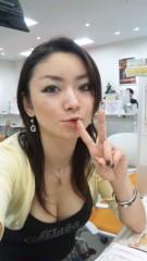 アクア新渡戸 公式ブログ/in Au shop 画像1