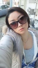 アクア新渡戸 公式ブログ/痩せてやる 画像2