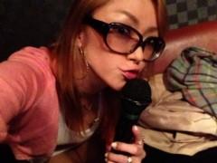 アクア新渡戸 公式ブログ/オケカラNOW! 画像1