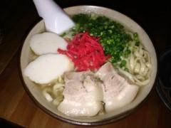 アクア新渡戸 公式ブログ/沖縄! 画像3