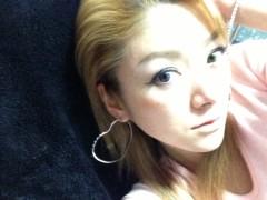 アクア新渡戸 公式ブログ/きりたんぽ 画像1