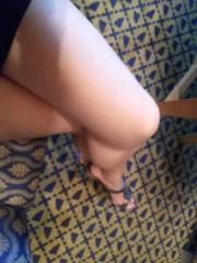 アクア新渡戸 公式ブログ/ホテルで… 画像3