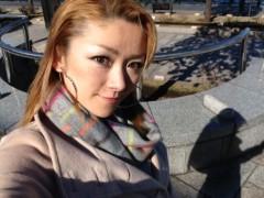 アクア新渡戸 公式ブログ/良い天気ー 画像1