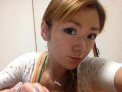 アクア新渡戸 公式ブログ/Feel lonely  画像1