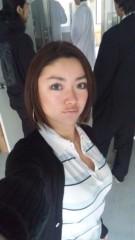 アクア新渡戸 公式ブログ/温め 画像2