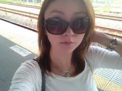 アクア新渡戸 公式ブログ/おはよう〜 画像1