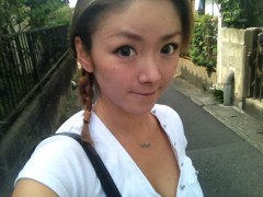 アクア新渡戸 公式ブログ/お散歩 画像2