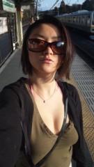 アクア新渡戸 公式ブログ/暑い 画像2