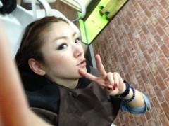 アクア新渡戸 公式ブログ/ヘッドスパNOW in大船 S BRAND! 画像1