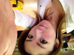 アクア新渡戸 公式ブログ/久しぶりの寿司 画像1