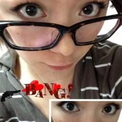 アクア新渡戸 公式ブログ/しょぼん 画像1
