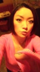 アクア新渡戸 公式ブログ/スポット? 画像2