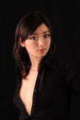 アクア新渡戸 公式ブログ/写真2 画像2