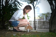 アクア新渡戸 公式ブログ/超可愛い 画像2