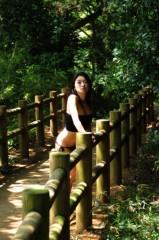 アクア新渡戸 公式ブログ/続・猿島 画像3