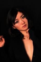 アクア新渡戸 公式ブログ/写真6 画像2
