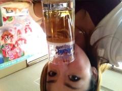 アクア新渡戸 公式ブログ/ランチビールで 画像1