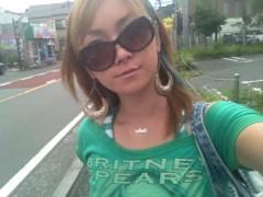 アクア新渡戸 公式ブログ/おはようー今日も暑いぜよ 画像1