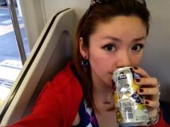 アクア新渡戸 公式ブログ/横須賀へ 画像1