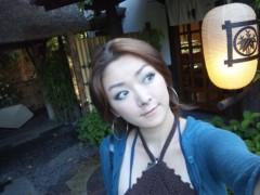 アクア新渡戸 公式ブログ/しゃぶしゃぶ九つ井 画像3