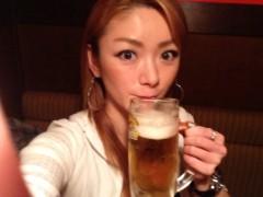 アクア新渡戸 公式ブログ/ビールNOW! 画像1