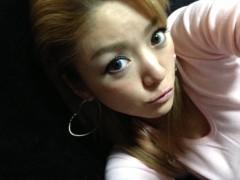 ���������ϸ� ��֥?/Going to dinner  ����1