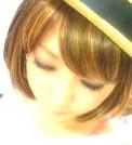 尾美夏奈子(アズライト) プライベート画像 2011-07-30 13:27:27