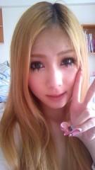 近藤さゆの 公式ブログ/おわったぁー(^_^)v 画像1