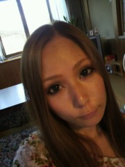 近藤さゆの 公式ブログ/念願の(^w^) 画像1