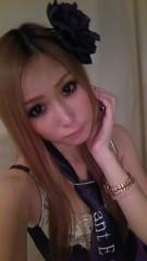 近藤さゆの 公式ブログ/おわた(^O^) 画像2