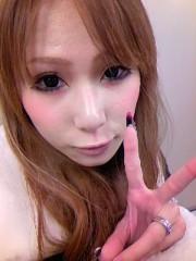 近藤さゆの 公式ブログ/あやかと。。。2(^O^) 画像2