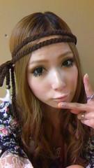 近藤さゆの 公式ブログ/疲れたぁ(>_<) 画像1
