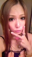 近藤さゆの 公式ブログ/ねむす。。。(>_<) 画像1
