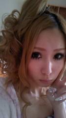 近藤さゆの 公式ブログ/おわたょー(^O^) 画像2