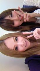 近藤さゆの 公式ブログ/あやかと〜(^O^) 画像2