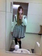 近藤さゆの 公式ブログ/今日のヘア(^w^) 画像1
