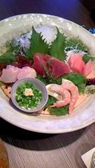 近藤さゆの 公式ブログ/ご飯(^O^) 画像2