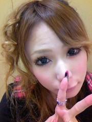 近藤さゆの 公式ブログ/ズキンズキン(>_<) 画像1
