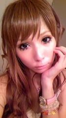 近藤さゆの 公式ブログ/またまたp(´⌒`q) 画像1