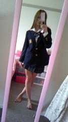 近藤さゆの 公式ブログ/制服〜(^O^) 画像1
