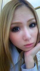 近藤さゆの 公式ブログ/メイクできたぁ(^O^) 画像1